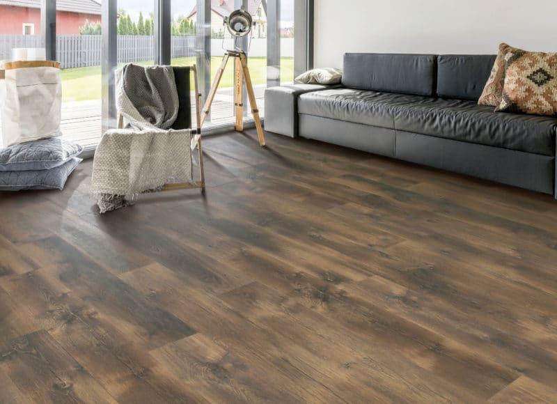 Laminate Flooring Trends Legnoso Art, Designers Image Laminate Flooring